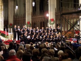 st-patricks-choir.jpg