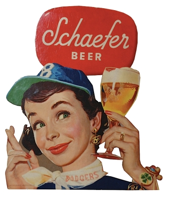 schaefer-beer-dodgers-ad