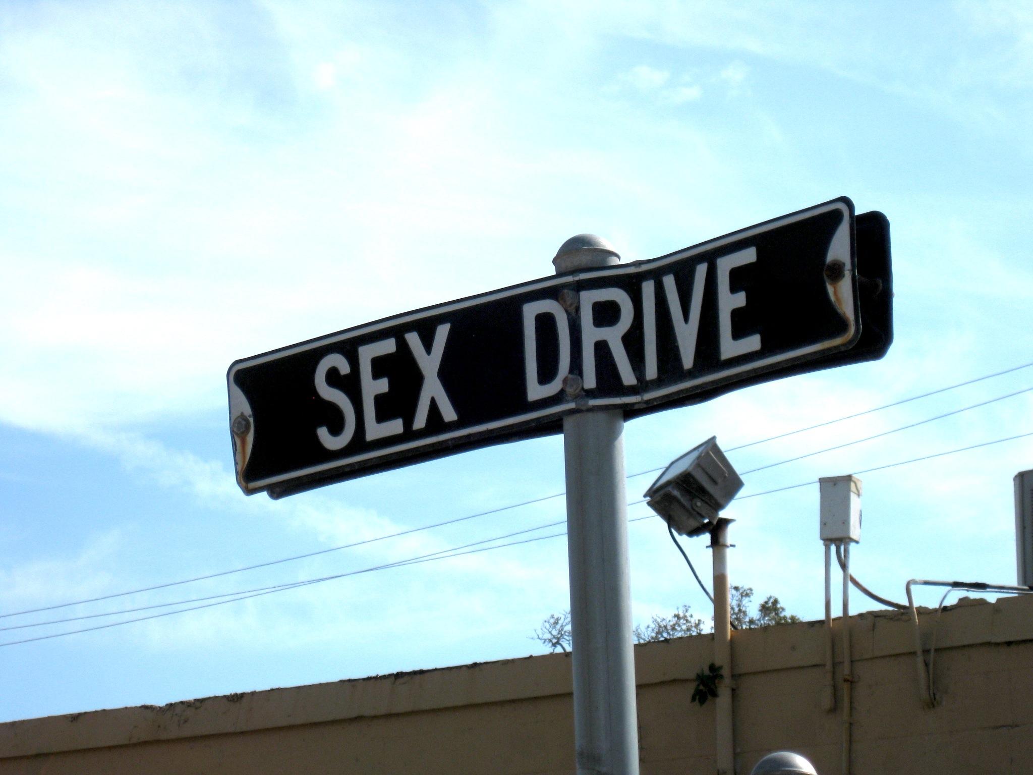 Sex st beach
